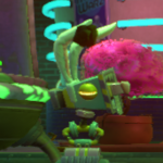 Loudhare Bot In-Game.png