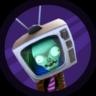 TV Head (Spawnable)BfN.png