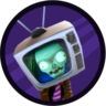 TV Head (Spawnable)