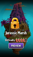 JM World icon locked