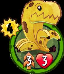 Bananasaurus RexH.png