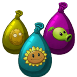 HD Water Balloons.png