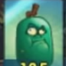PVZOL WINTER MELON SEED.png