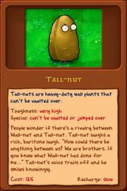 Tallnut almanac pc.png