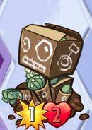 CardboardFrenzy