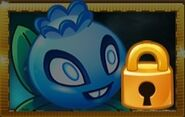 LockedEBSP
