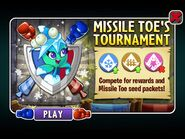 MissileToe'sTournamentAd