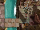 Pirate Seas - Day 18 (Chinese version)