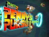 Penny's Pursuit