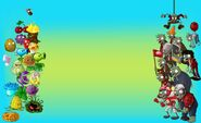 Plants-vs-zombies-wallpaper-18
