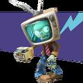 Pvz-text-embed-image-zombie-12