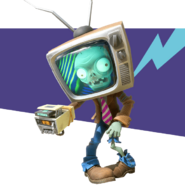 Pvz-text-embed-image-zombie-12