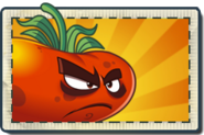 Ultomato Boosted Seed Packet