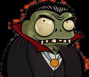 Vampire Imp.png