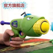 Cob Cannon Toy Gun Rongdafeng