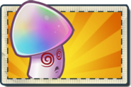 Hypno-shroom Boosted Seed Packet