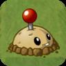 Potato Mine (PvZ2)