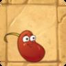 Chili Bean2.png