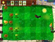 PlantsVsZombies99