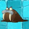 Walrus Zombie