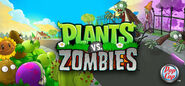 Plantsvs.ZombiesSteam