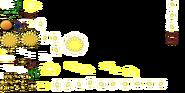 Sunflower pvzas textures