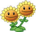Twin Sunflower HD.png
