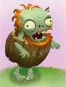 Barrel ZombieA.png
