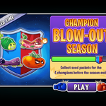Champion Blow-Out Season Ending B.PNG