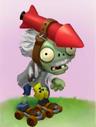 Rocket ZombieA.png