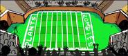 Stadium world tour concept - ArtofReanimPvZ2