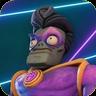 Super Brainz (PvZ: BfN)