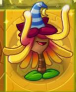 WitchHazelGoldTile