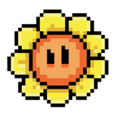 DISPLAYMODE: Sunflower