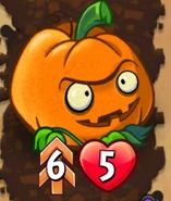 DoubleStrikeSmashingPumpkin