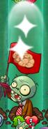 FlagAttack