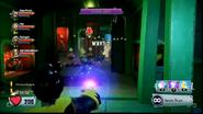 Super Brainz Gameplay