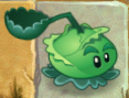 Cabbage-pult without cabbage