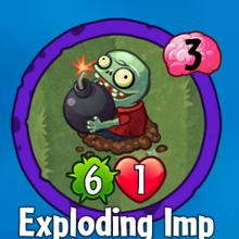 ExplodeUnlocked.png