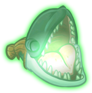 Killer Whale Springboard