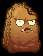 Primal wallnut 2
