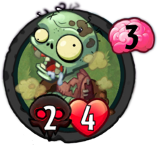 Smelly ZombieH.png