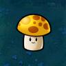 Sun-shroom (PvZ)
