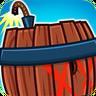 Barrel BlastGW2.png