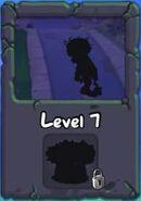 Level2-7Locked