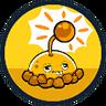 Potato MineBfN