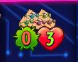 Shrunken Clique Peas