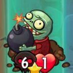 Deadly Exploding Imp.jpg