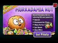 Murkadamia Nut Ad 2