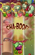 CherryBombWild